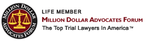 million-dollar-advocates-logo